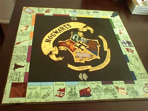 home made games 25 unique homemade board games ideas on pinterest