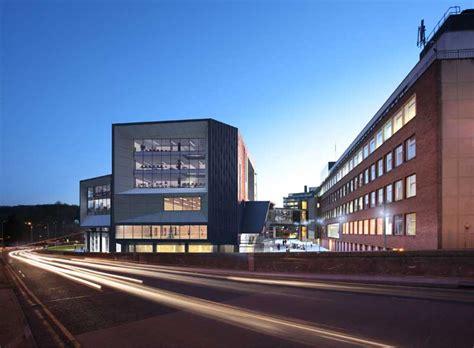 Home Furniture Design In India Bucks New University England Bucks University Building