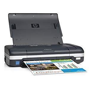 Harga Sy 300 hp officejet h470 mobile printer electronics