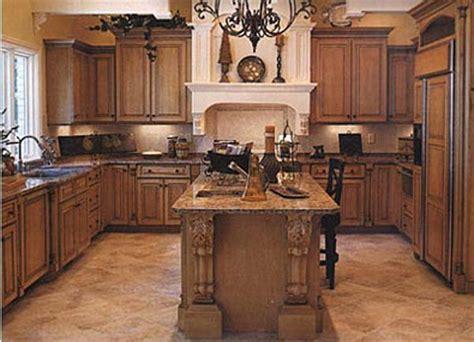 old world kitchen design ideas nice old world kitchen ideas 84 regarding home decor