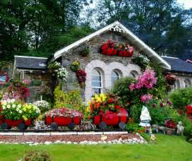 Beautiful Garden Pictures lush greenery pictures beautiful gardens wonderwordz