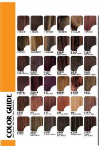 paul mitchell hair color paul mitchell hair color chart
