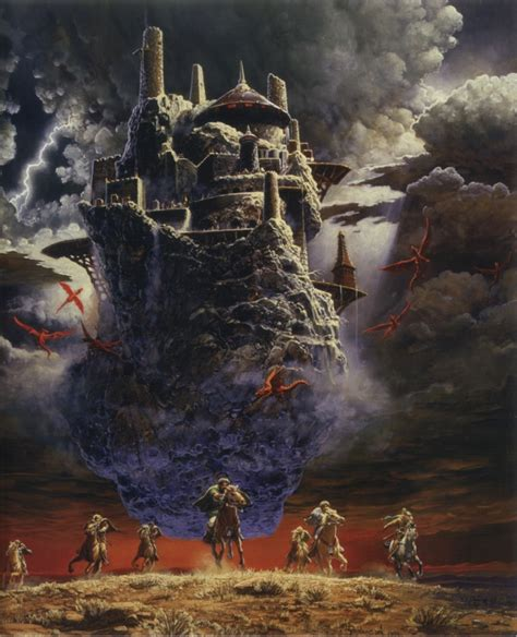Advanced Dungeons Dragons Dragons Of by Advanced Dungeons Dragons Chions Of Krynn Fiche Rpg
