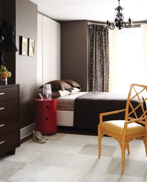 japanese inspired feminine bedroom design digsdigs 70 stylish and sexy masculine bedroom design ideas digsdigs