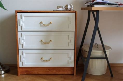 15 ikea rast chests get hacked in style 15 ikea rast chests get hacked in style