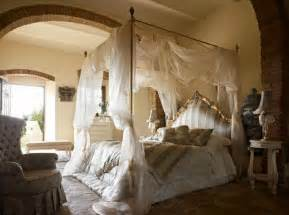 Bedroom With Canopy Bed Canopy Beds 40 Stunning Bedrooms