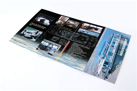 house boat props house boat brochure prop store ultimate movie collectables