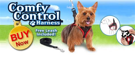most comfortable dog harness the world most comfortable dog harness groupcow