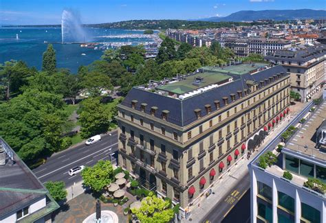 Overall Jeneva meeting rooms at hotel metropole geneva quai g 233 n 233 ral guisan 34 geneva switzerland