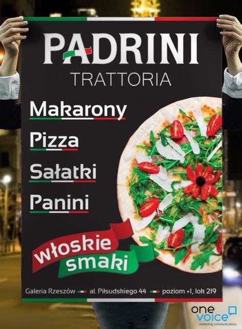 design poster promotion 41 best images about restaurant design on pinterest