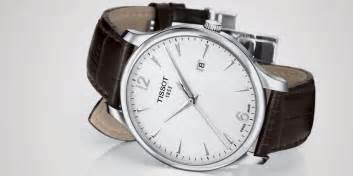 Style fashion advice tissot watch giveaway