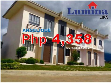 rent to own houses rent to own houses batangas rent to own house in lipa
