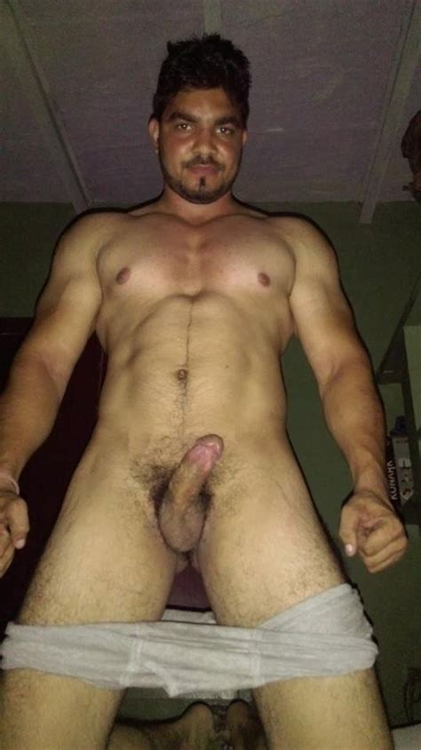 Desi Guys All Straight Guys Tricked Into Giving Nude Pics Photo Album By Ramjet Bull Xvideos Com