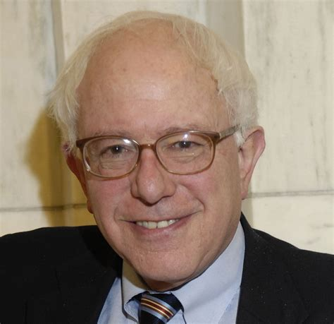 bernie sanders vermont caldwell guardian sen bernie sanders may have it right