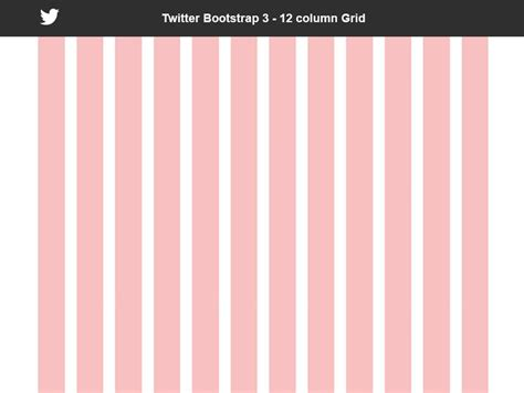 grid layout template psd bootstrap grid layout template google zoeken grid
