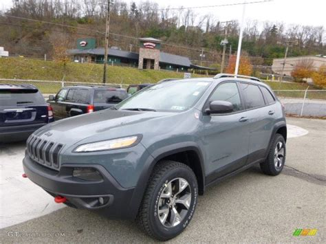 anvil jeep cherokee 2014 jeep trailhawk anvil www pixshark com images