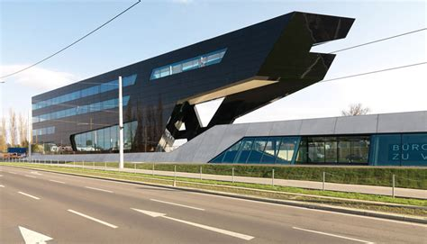 layout engineer austria gsarchitects mp09 black panther headquarters of uniopt