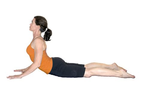 boat pose reddit iama public private yoga instructor ama iama
