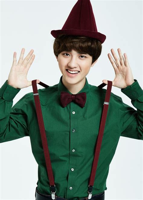 download mp3 exo miracle december 40 best exo miracles in december images on pinterest