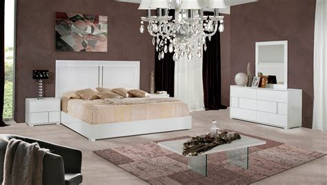 bedroom furniture bay area alle white gloss modern bedroom set modern bedroom furniture