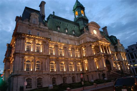 best hotel in montreal canada hipmunk city best of montreal s historic hotels