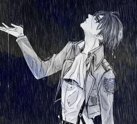 anime x dead reader star tears levi x reader by erianna3707 on deviantart