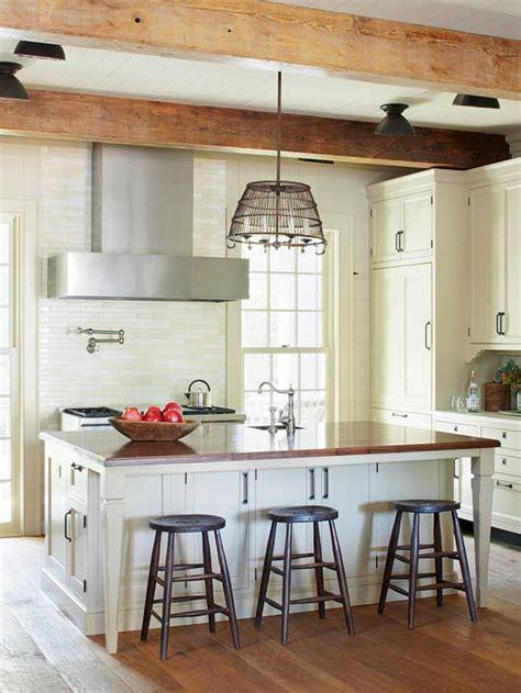old country kitchens 10 ways make kitchens designs ideas 10 ways to create a country kitchen country kitchens