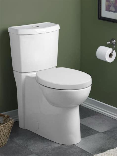cool toilets 44 best images about cool toilets on pinterest toilets