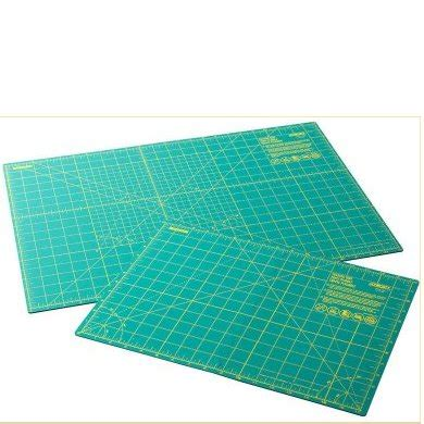 Olfa Mats by Cutting Mat Handcrafters Househandcrafters House
