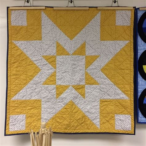 Quilting Designs With Walking Foot by 25 Best Ideas About Walking Foot Quilting On