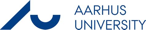 Aarhus Denmark Mba by In The Brain An Interdisciplinary Research Network