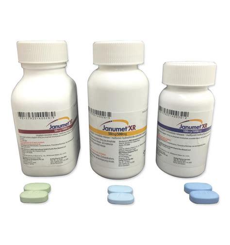 Janumet Tablet janumet xr dosage information mims singapore
