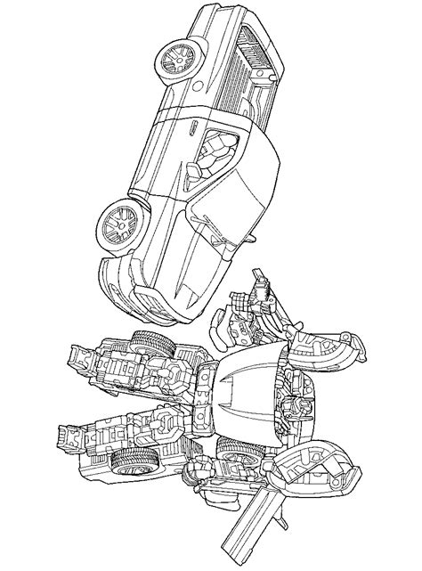 transformers coloring pages with names transformers coloring pages coloring pages to print