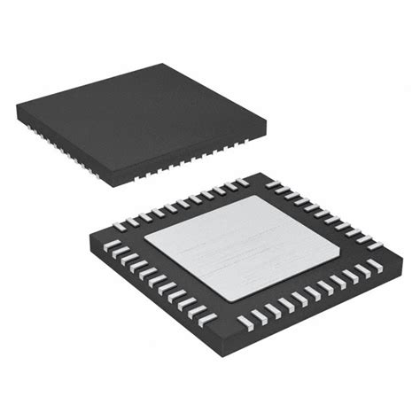 pic18f4450 i pt microchip technology embedded