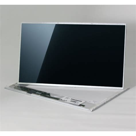 Led Monitor Sony sony vaio pcg 61611m led display 15 6 quot