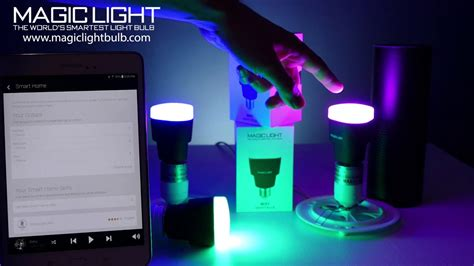 amazon echo hue lights commands color voice commands using amazon alexa magiclight smart