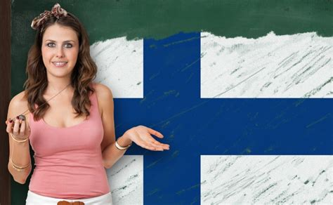 introducing the finnish contemporary the latest in schools in finland to teach topics as compliment to subjects