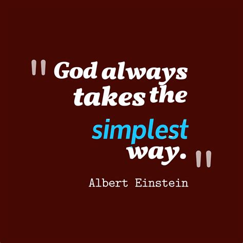 Best Quotes 28 Albert Einstein Quotes