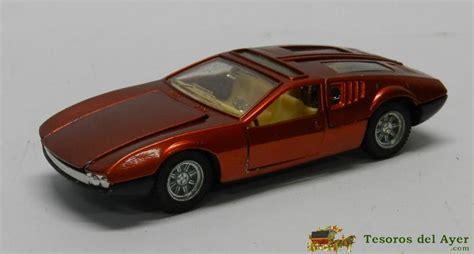 juguetes antiguos piezones coches cochecitos antiguos juguetes antiguos piezones coches cochecitos antiguos