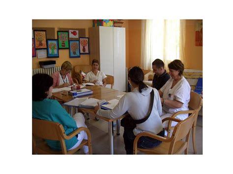 dispense per corso oss dispense per oss 28 images studenti infermieri corsi