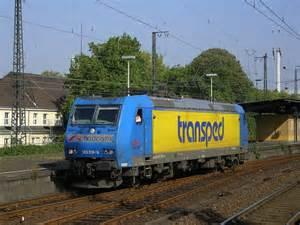 Italiener Wanne Eickel 185 518 8 Tx Logistik Ausfahrt In Wanne Eickel Hbf Nach