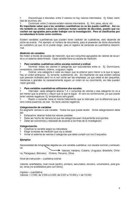 preguntas entrevista de trabajo laboratorio la metodologia de la investigaci 243 n aplicada al uso diario