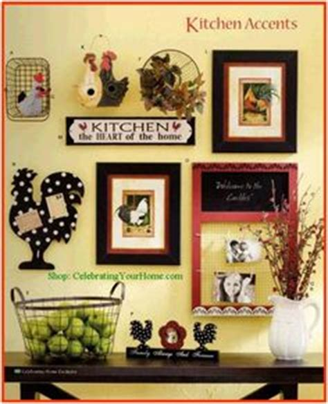 celebrating home interior catalog pictures to pin on