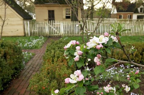 early american gardens cultural landscapes october 2012