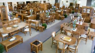 in stock furniture the wood n furniture store 698 great south rd penrose p