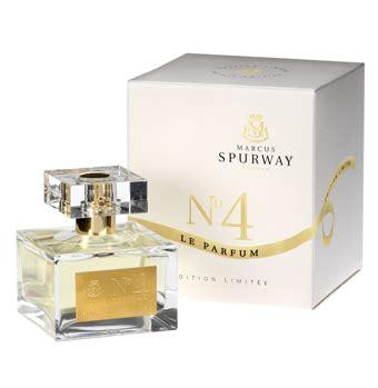 Parfum Vitalis Haute Couture spurway nos produits parfum haute couture