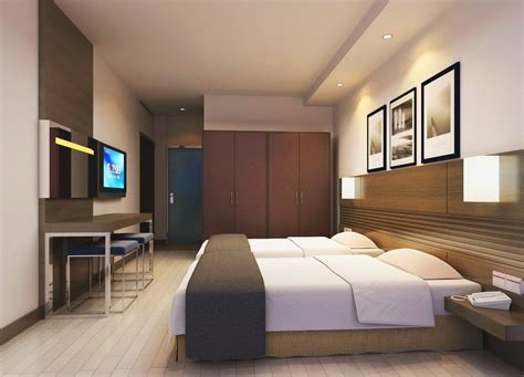 hotel room bedroom bedroom interior hotel 3d download 3d house