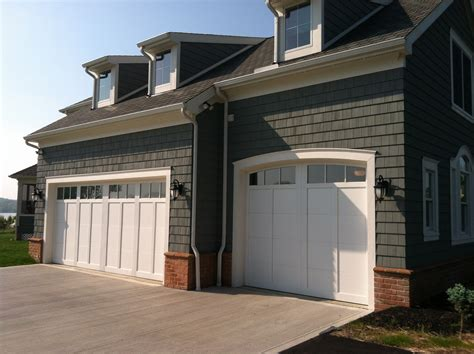 garage door repair dublin ohio garage sales dublin ohio 28 images gallery nofziger