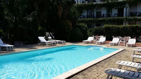 giardino d europa hotel giardino d europa rome
