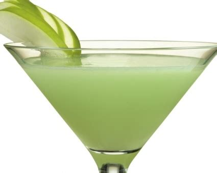 apple martini bar apple martini eventos y formador de hosteler 237 a